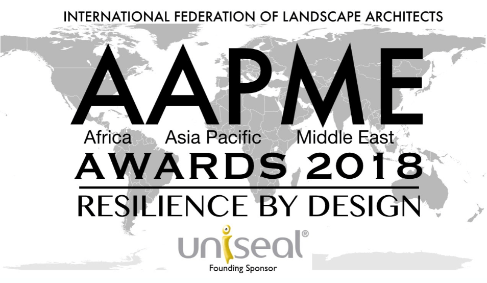 AAPME Awards 2018